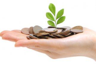 finanzas-personales1