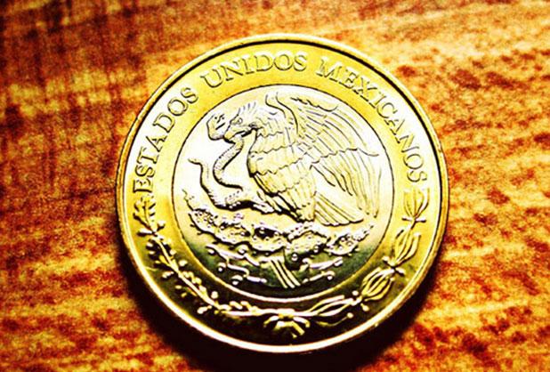 economia-mexico2(1)